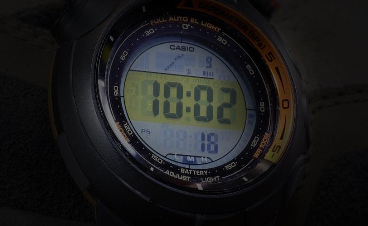 clock-3008870_1920