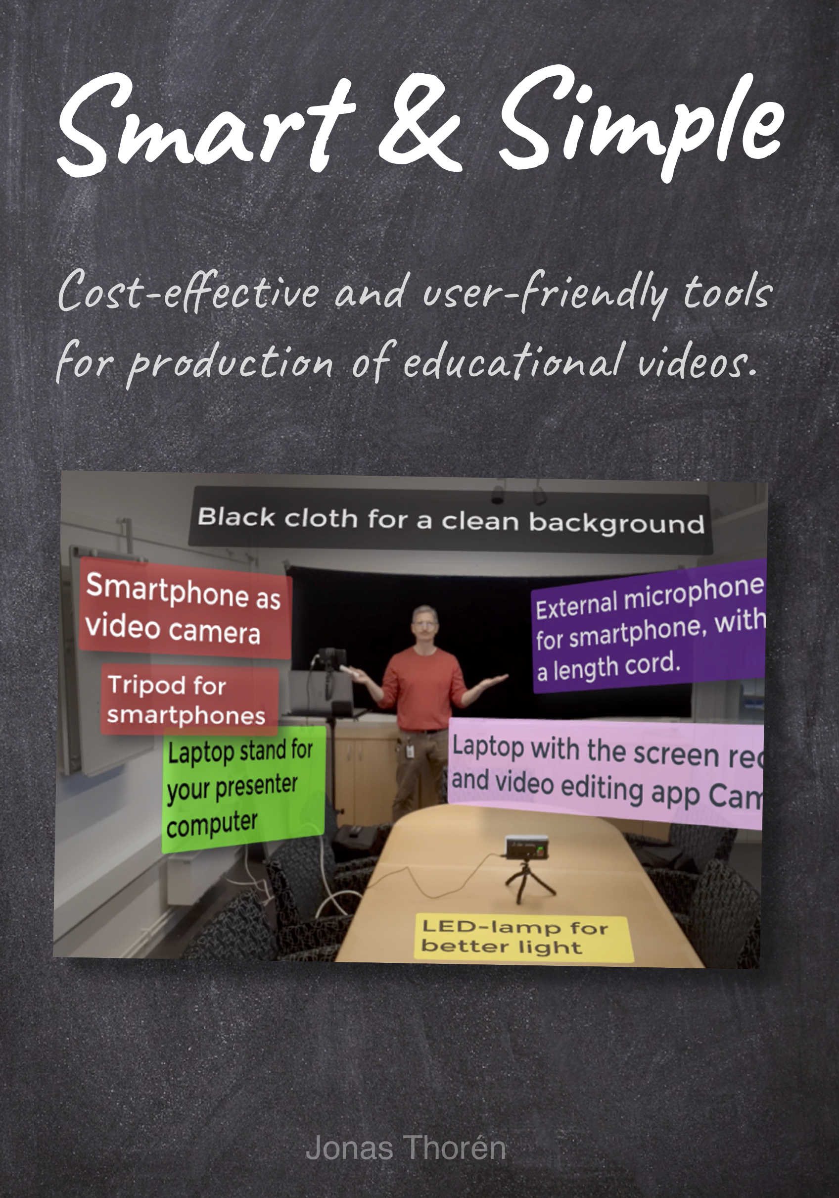 smart and simple - cost-effective and user-friendly tools for production of educational videos copy.png